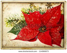 12 days of christmas vintage images - Google Search