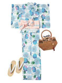 http://www.elle.co.jp/fashion/pick/yukata16_0610/12
