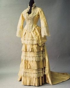 25-10-11