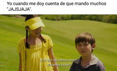 Mexican Memes, Funny Quotes, Funny Memes, Club Penguin, Bullet Journal Ideas Pages, Reaction Pictures, Bts Memes, Kawaii Anime, Most Beautiful Pictures
