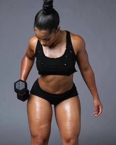 You stickin to your goal of gettin' in shape in 2017 or naw??? 👑  #blackhairOMG . . @trainwithmarissa  PROMOTE YOUR BUSINESS WITH US🔥See @blackhairOMG bio . . #blackhairOMG #nhdaily #transitioninghair #transitioningtonatural #deepconditioner #embraceyourcurls #unconditionedroots #luvyourmane #naturalhairsistas #curlsaunaturel #blackgirlsbelike #washandgo #kinky_chicks1 #braidedupdo #blackexcellence #curlsonfleek #yonce #naturalchix #naturalchixs #rollerset #twistout #twistouts #teammelanin…