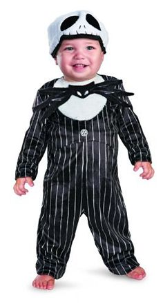 Nick Fury Avengers baby costume | Costumes | Pinterest | Nick fury ...