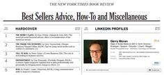 Does Your LinkedIn Profile Read Like A Best-selling Book?