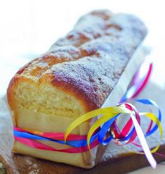 Bizcocho de yogurt I Companion, Cooking Time, Yogurt, Bakery, Sweets, Desserts, Recipes, Food, Relleno
