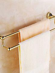 Bildresultat för handdukshängare badrum