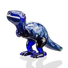 I found some amazing stuff, open it to learn more! Don't wait:https://m.dhgate.com/product/glass-smoking-pipes-dinosaur-hand-pipe-oil/389582314.html