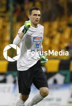 Fokus Media - Galeria - 2014-05-21 GKS KATOWICE - TERMALICA BRUK BET NIECIECZA