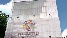 Maumu Hotel & Lounge - Surabaya