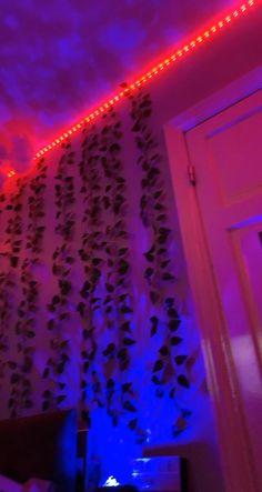 ideal Pinterest bedroom!!
