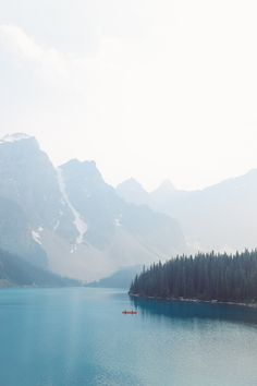 Planning Our Trip to Banff | Where to stay in Banff, where to go in Banff, where to eat in Banff from @cydconverse