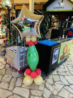 Arcade Games, Restaurant, Diner Restaurant, Restaurants, Dining