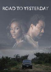 """Road to Yesterday Le film Road to Yesterday est disponible sous-titré en français sur Netflix Canada Netflix France  [traileraddict id=""""tt4..."""