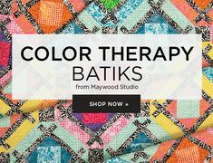 Connecting Threads - Exclusive Quilting Fabric, Thread, Kits, Patterns & Supplies Deep Purple, Teal Blue, Navy And White, Pink White, Quilting Fabric, Spring Green, Therapy, Dots, Quilts