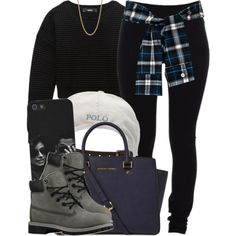 4|16|14, created by miizz-starburst on Polyvore