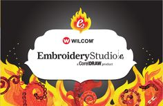 stitches&ink: WILCOM EMBROIDERY STUDIO ES2 SOLD  IN NIGERIA BY A...