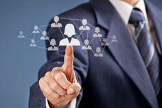 La PNL è utile anche per migliorare le capacità di comunicazione e migliorare i rapporti interpersonali...