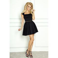 Black Friday, Navy Blue, Mini Skirts, Dresses, Style, Fashion, Vestidos, Swag, Moda