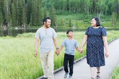 Utah Family Photographer - I get so excited when the Martinez family comes into town, and I get to see them! Silver Lake Utah, Extended Family Photography, Salt Lake County, Utah Photographers, Cute Family, Family Pictures, Family Photographer, Inspiration, Beautiful