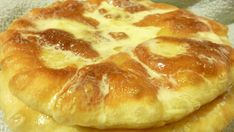 Cooking simple and delicious recipes! Baking Recipes, Snack Recipes, Easy Recipes, Homemade Pastries, Good Food, Yummy Food, Delicious Recipes, Savoury Baking, Russian Recipes