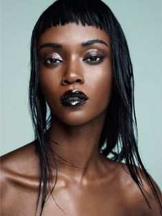 Riley Montana for L'Officiel Singapore | fashion editorial | fashion photography | style inspiration | glamour | makeup