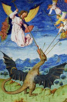 Lambert de Saint-Omer, Liber Floridus, vers 1120