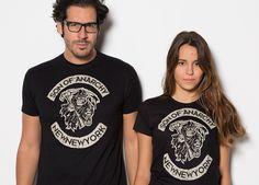 Son of Anarchy de Edusuarez - Camisetas Pampling.com