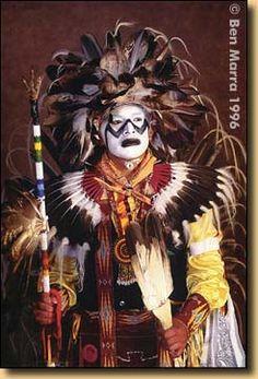 Yakama Nation