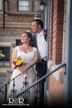 Wedding Dress | Wedding Venue | Bride & Groom | #weddingdress #weddingvenue #brideandgroom #RandRCreativePhotography