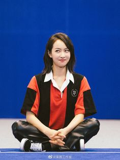Song Qian, Victoria Song, Chinese, Songs, Style, Fashion, Swag, Moda, Fashion Styles