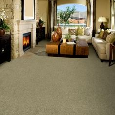 Things To Know When Buying Carpet | ProSource Wholesale