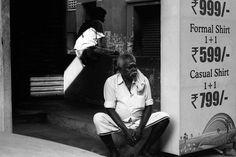image Chennai wipro tamil girl 1