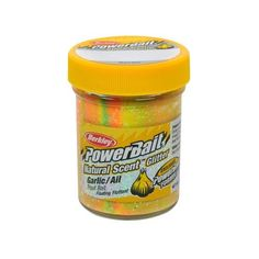 powerbait fishing rigs for rainbow trout | fishing rigs and trout, Fly Fishing Bait
