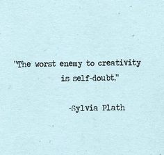 Image about quotes in Sylvia Plath by heather Poetry Quotes, Words Quotes, Wise Words, Me Quotes, Sayings, Karma Quotes, Truth Quotes, Quotes Literature, Literary Quotes