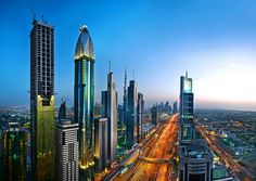 images of middle east - Google Search