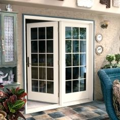 French Door Installation Woodmore MD