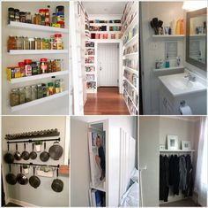 Amazing Interior Design 29 Clever Ways to Use IKEA Ledge in Your Home