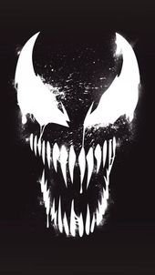 Saved onto Comic Collection in Art Category - Marvel and DC - Marvel Venom, Marvel Art, Marvel Dc Comics, Marvel Heroes, Marvel Villains, Ms Marvel, Captain Marvel, Marvel Avengers, Spiderman Art