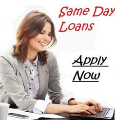 Payday loan online quebec picture 4