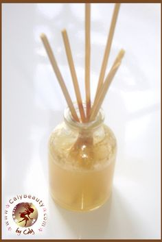 Huile essentielle on pinterest tea tree massage and for Assouplisseur maison