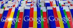 Google brings 'OK Google' hotword voice search to the desktop with new Chrome extension