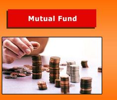 Best Mutual Funds in India are those which keep your funds secure.