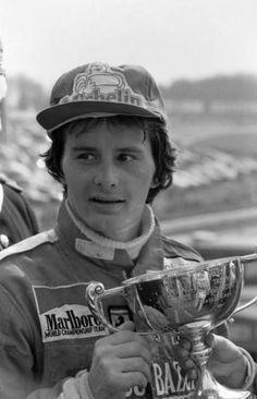 Belgian Grand Prix, Gilles Villeneuve, F1 Drivers, Formula One, Ferrari, Legends, Rest, Cars, Artists