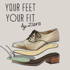 Ziera Shoes (@ZieraShoes) | Twitter Auckland, This Is Us, Kitten Heels, Twitter, Fitness, Shoes, Style, Fashion, Swag