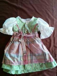 Kleid fur hochzeit ebay kleinanzeigen