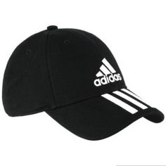 Adidas Hats – Coming in Great Shape and Look! adidas hats for girls 38 - fitness kids - fitness cap adidas - hats and caps BIXUYJA Adidas Cap, Adidas Baseball Cap, Yellow Adidas, Dope Hats, Best Caps, Beanie Hats, Beanies, Workout Accessories, Mens Fashion