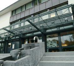 Umbauten / Renovation | Wir bieten Ihnen auch Umbauten in Bern Bern, Kanton, Architects