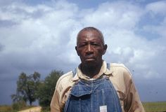 These Archival Photos Show The Faces Of The Tuskegee Experiment