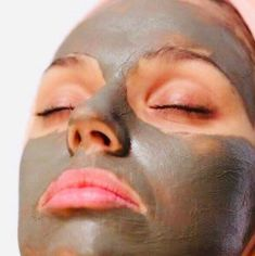 Excited to share this item from my shop: Moisturizing facial cleansing mask made with Dead Sea Mud and Indian Healing Clay with essential oil blends. Indian Healing Clay, Blackhead Mask, Dead Sea Mud, Charcoal Face Mask, Eye Sight Improvement, Skin Mask, Facial Cleansing, Facial Masks, Skin Treatments