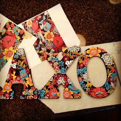 But not with sorority letters Pi Beta Phi, Alpha Chi Omega, Alpha Sigma Alpha, Sigma Kappa, Gamma Phi, Chi Omega Letters, Chi Omega Crafts, Big Little Gifts, Sorority Crafts