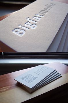30 Beautiful Business Card Design for Your Inspiration | DJDESIGNERLAB